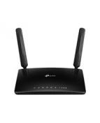 TP-Link Archer MR200 V3 - Trådlös router - WWAN