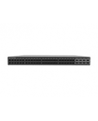 Mellanox Spectrum SN2410 - Switch - L3 - Administrerad - 48 x 10