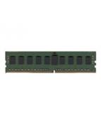 Dataram - DDR4 - 8 GB - DIMM 288-pin - 2400 MHz / PC4-19200