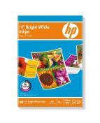 A4 Bright White Inkjet 90g (500)