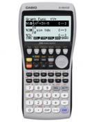 Grafisk Räknare Casio FX-9860GII, 184x92x21mm