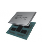 AMD EPYC 7252 - 3.1 GHz - med 8 kärnor - 16 trådar - 64 MB cache