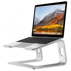 Laptopstativ DESIRE2 Supreme Pro aluminium