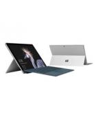 Microsoft Surface Pro - Surfplatta - Core i5 7300U / 2.6 GHz