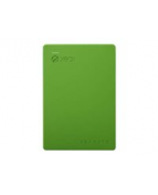 Seagate Game Drive for Xbox STEA2000403 - Hårddisk - 2 TB