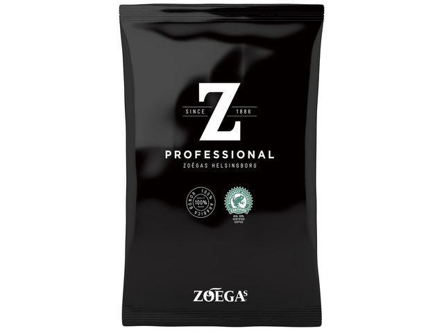 Kaffe Zoegas Skånerost Horns bland. 1kg 6st