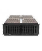 WD Ultrastar Data102 SE4U102-102 - Kabinett för lagringsenheter