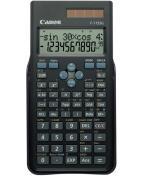 Canon F-715SG funktionsräknare / kalkylator