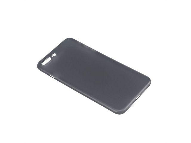 Apple iPhone 7/8/SE (2020) TPU Skal Marmor - Blå