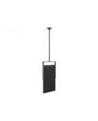 Multibrackets PRO Series M Ceiling Extension kit Pro