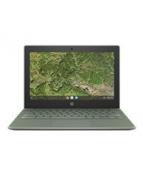 HP Chromebook 11A G8 Education Edition - A4 9120C / 1.6 GHz