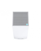Linksys VELOP MX12600 - Wifi-system (3 routers) - upp till 8100