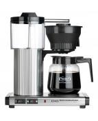 Kaffebryggare Moccamaster CD-g
