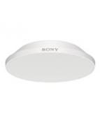 Sony MAS-A100 - Mikrofon