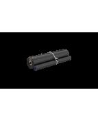 1020 Refill rolls (2)
