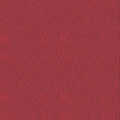 Golvskärm Edge 1200x1500mm röd