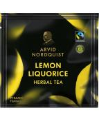 Te AN Lemon Liquorice 40/fp