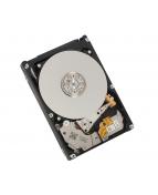 Toshiba Enterprise Performance HDD AL14SEB18EP - Hårddisk - 1.8