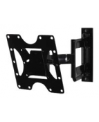 Peerless PARAMOUNT Articulating Wall Mount PA740