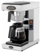 Kaffebryggare Coffee Queen M1, 1,8L