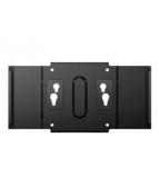 Philips BS9B2224TB - Tunn klient till bildskärmsmonteringskonsol