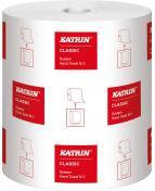 Handtork KATRIN System Classic M2 6/FP