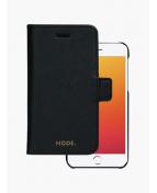 iPhone 8/7/6/6S Case New York, Night Black