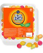Tutti Frutti Box 800g