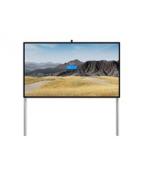 Steelcase Roam Collection - Konsol - för interaktiv whiteboard