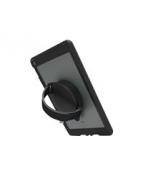 Compulocks Ergonomic Tablet Hand Grip - Handhållare för
