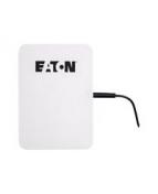 Eaton 3S Mini 3SM36 - UPS - AC 90-264 V - 36 Watt - 2.2 Ah