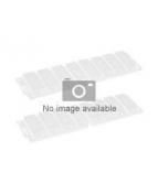 Dataram Value Memory - DDR3L - 8 GB - DIMM 240-pin - 1600 MHz /