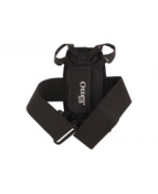 OtterBox Utility Series Latch II with