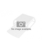 Optoma - Projektorlampa - för Optoma HD39, HD39Darbee