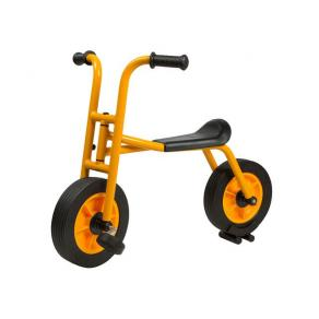 Tvåhjuling RABO