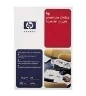 Kopieringspapper HP Colour Laser A4 250g 250/FP