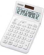 Bordsräknare CASIO JW-200SC Vit