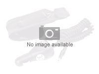 Belkin ScreenForce Tempered Glass - Skärmskydd för mobiltelefon