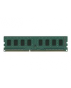 4GB 1Rx8 PC3L-12800U-11