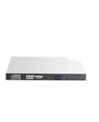 HPE - Diskenhet - DVD-ROM - Serial ATA - intern