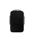 Dell Pro Hybrid Briefcase Backpack 15 - Ryggsäck för bärbar
