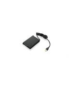 Lenovo ThinkPad 135W Slim AC Adapter (Slim Tip) - Strömadapter