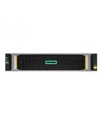 HPE Modular Smart Array 2062 12Gb SAS SFF Storage
