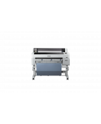 SureColor SC-T5200-PS 36'' large format printer