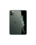 Apple iPhone 11 Pro Max - Smartphone - dual-SIM - 4G Gigabit