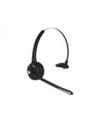 Insmat BTH-300 - Headset - fullstorlek - Bluetooth - trådlös