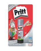 Limstift Pritt Power, 19g, 12st