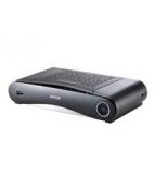 Barco ClickShare CS-100 - Trådlös ljud-/videoförlängare