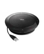 Jabra SPEAK 510+ UC - USB IP-handsfree för