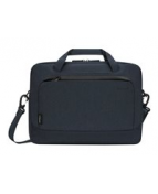 "Targus Cypress Slimcase with EcoSmart - Notebook-väska - 14"""